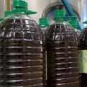Cooperativa Santo Cristo de Colmenar de Orjea, orgullosos de nuestro aceite